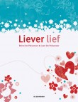 cover_LieverLief
