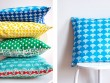 pillowcovers02-leens