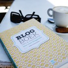 Blogboek_Coffee_LDePelseneer