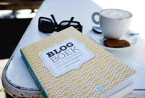 Blogboek_Coffee_LDePelseneer